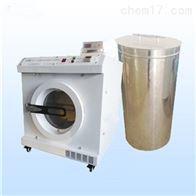 CW医用品摩擦带电电荷量测试仪