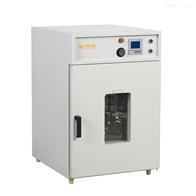 DHG-B系列立式精密鼓风干燥箱