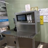 CSI-506口罩滤料检测仪检测机器
