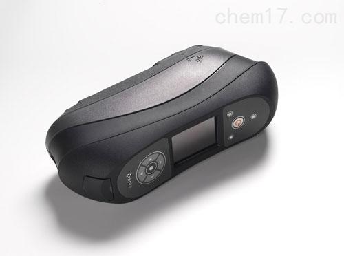 爱色丽MA96色差仪便携式多角度分光光度仪