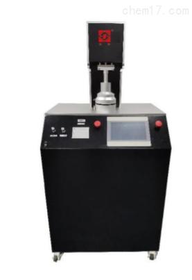 颗粒物过滤效率检测设备