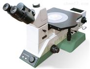 OSTEC 金相显微镜