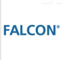 Falcon实验室耗材