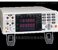 连接线9151-02日置电池测试仪