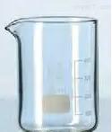 肖特厚壁烧杯实验室耗材