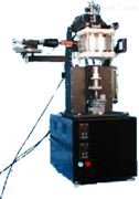 GBX VISCO DROP 高温流变仪