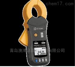 CT9667电流钳 3283钳型表 日本日置HIOKI