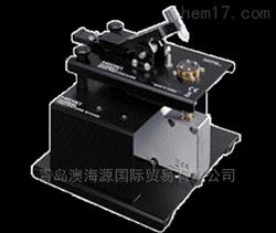 阻抗分析仪 IM3570 等效回路软件 IM9000