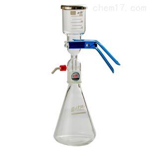 1000ml津騰1000ml溶劑過濾器/流動相過濾裝置T50
