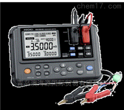 日本日置 阻抗分析仪 IM7580A
