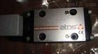 特价ATOS电磁阀DHE-06158/WP-00-AC现货