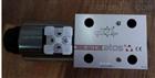 ATOS电磁阀DHU-0614/A-X 24DC现货特价原装