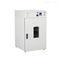 DHG-BP程序控温干燥箱