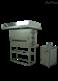 铺地材料热辐射测试仪