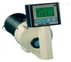 RAM-ION手持Χγ辐射检测仪(以色列进口)