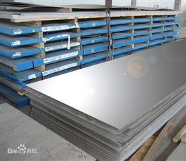 2*1220*2440厂家供应253MA不锈钢板