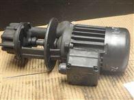 TL50S110德国布曼Brinkmann专用快吸浸入式提升泵