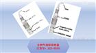 225-9597SKC BioSampler采样器