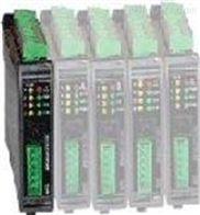 LFS936113000意大利ERO控制器