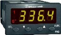 LFS936113000ERO控制器