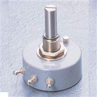 COPAL压力传感器