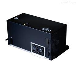 ID230IDQ红外单光子探测器ID230