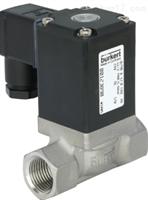 045293,安裝條件BURKERT兩位兩通隔膜電磁閥