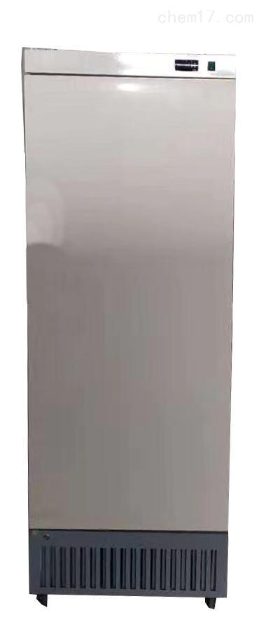 UVA紫外光培養箱