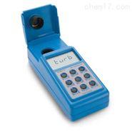 HI98703 符合EPA标准便携式浊度测定仪