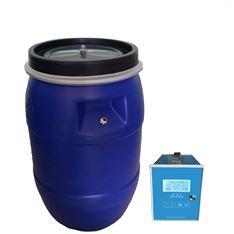 国瑞GR1213恶臭采样器 排气筒臭气采样