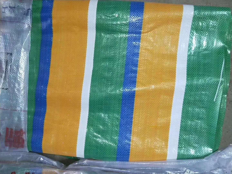 彩条布 天津彩条布 天津彩条布的种类