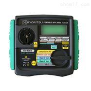 6201A日本共立 6201A安规检测仪