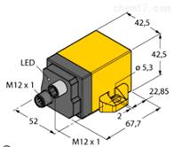 B1N360V-Q42-CNX2-2H1150德国图尔克TURCK传感器倾角