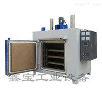 XBHX4-8-600600度高温烘箱价格