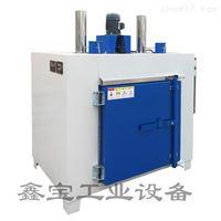 XBHX4-8-600四川成都600度高温烘箱