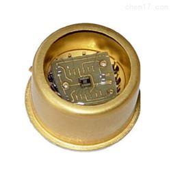 ID101光电探测模块APD