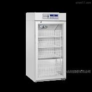 4℃血液冷藏箱HXC-106(HXC-106)