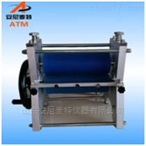 AT-JTB-1标准膜转移施胶机