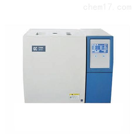 国产口罩厂环氧乙烷专用色谱仪