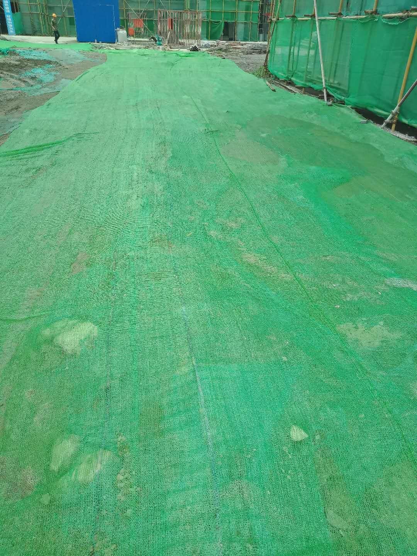 天津绿色遮阳网