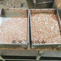 YCD惠州银触点热处理加工