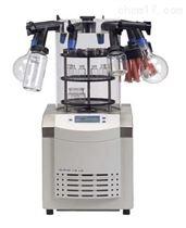 Alpha 1-2 LD plusChrist 多用途冻干机-55℃ 2升Freeze Dryer