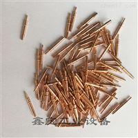 PT惠州铍铜热处理加工