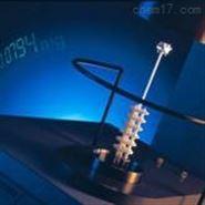 同步(综合)热分析仪 STA