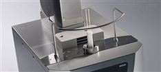 同步热分析仪 STA 449 F6 Jupiter