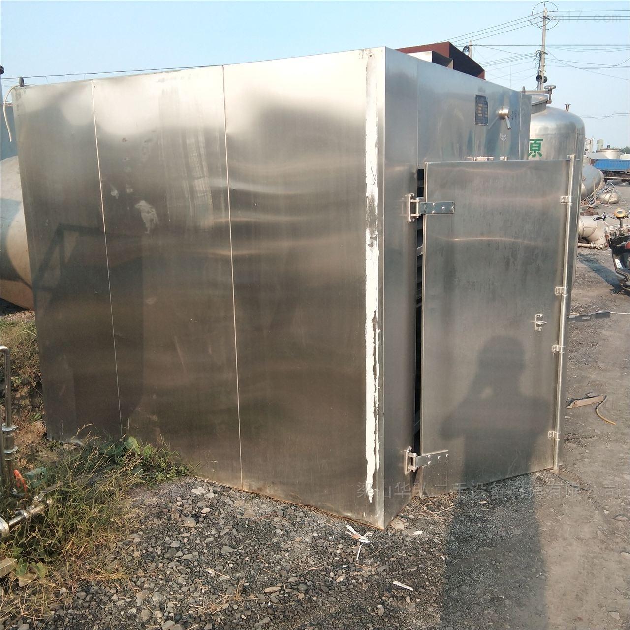 哪里回收电加热烘箱