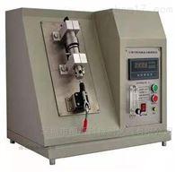 LSK-K01GB/T19083口罩气体交换压力差试验仪