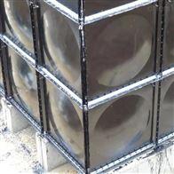 鹤壁地埋式消防水箱厂家供应