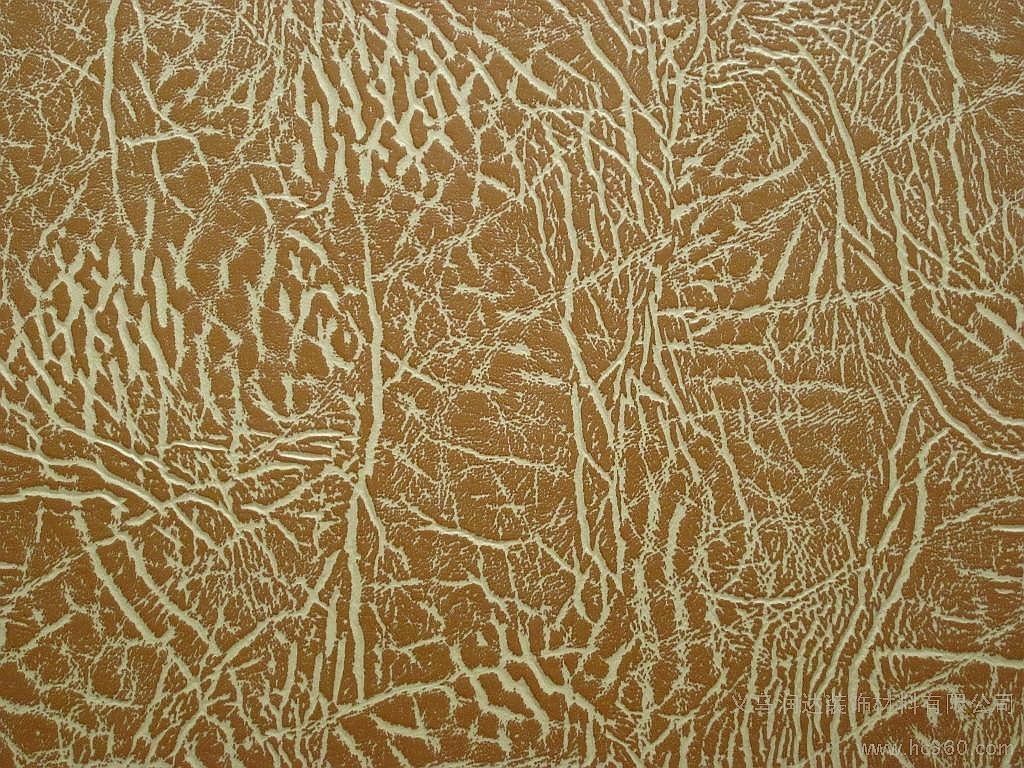 皮革皮纹花纹压印工艺硅胶