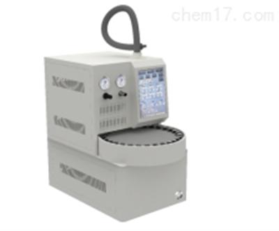 ZM-6030A型大盘位30位智能型全自动进样器*
